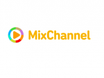 カップルの動画が見たり投稿できたりできるMixChannel!
