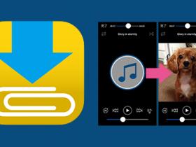 簡単動画保存アプリ!Clipbox