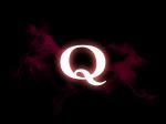 出されたQをクリアしていこう!Q.