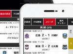 最新スポーツニュースまとめ!スポーツナビ