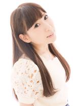 「トリックスター~召喚士になりたい~」のブルペン子役の藤井アユ美さん